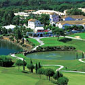 Santa Maria Golf Course Elviria