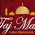 The Taj Majal Elviria, the very best in authentic Indian cuisine